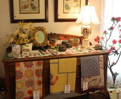 home interiors and gifts antiques tart melt coner antiques gifts decor gifts tarts displays