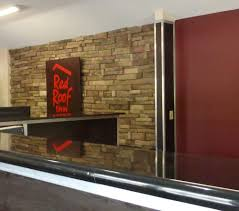 Home Design Center Neptune Nj by Book Red Roof Inn Neptune In Neptune City Hotels Com
