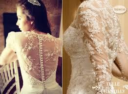 modern brides u2013 top dramatic and intricate back designs of wedding