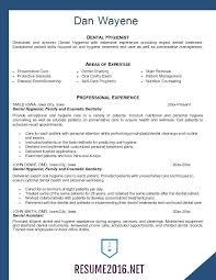 healthcare administration resume samples dental assistant resume