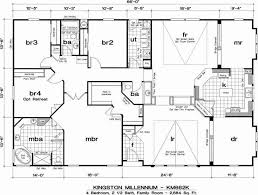 Next Gen Homes Floor Plans Best 25 Home Layout Plans Ideas On Pinterest Floor Plans For