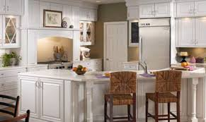 used high end kitchen cabinets for sale essential kitchen
