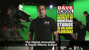 special effects school florida dave school tv spot ispot tv