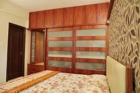 home interior design low budget low budget bedroom interior