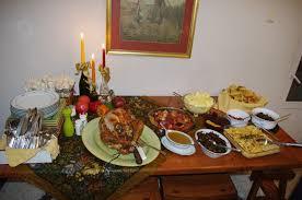 thanksgiving medley thanksgiving success adventures in ankara