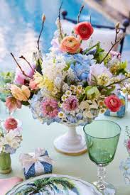 Spring Flower Arrangements Spring Flower Arrangements Flower Magazine Home U0026 Lifestyle