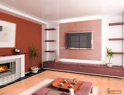 Painting Ideas For Living Room Walls Wall Painting Ideas For Living Room Nurani Org