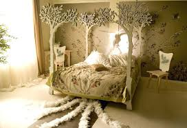 unique bedroom furniture for sale unique bedroom set womenonwaves info