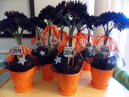 graduation center pieces choose the best graduation centerpieces comforthouse pro