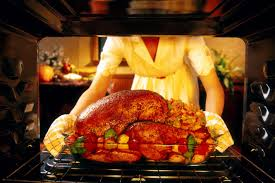 buy a cooked turkey turkey roasting cooking tools gear for thanksgiving cooks