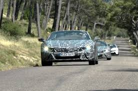bmw i8 car 2017 bmw i8 reviews and rating motor trend
