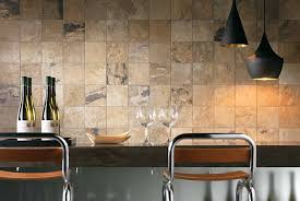 Stone Backsplash Tile Decorating Home Interior - Stone backsplash tiles