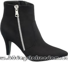 womens black ankle boots nz catwalk cheap dresses ankle boots trainers shoes and ballerinas