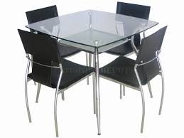 Space Saving Dining Set by Dining Room Surprising Space Saving Dining Tables With Black