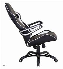 siege mal de dos bureau chaise bureau mal de dos chaise bureau eames best