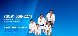 Hamilton Of Martial Arts Jiu by E Y Martial Arts U0026 Self Defense Concepts Family Martial Arts
