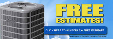 Free Estimate For Air Conditioning Repair by Air Conditioning Repair Service Bryan Tx
