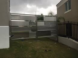 home decoration pdf steel gate design pictures designs stainless fence and gates