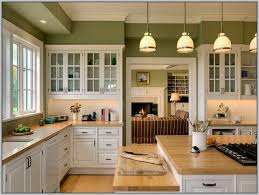 best off white paint color for kitchen cabinets kitchen cabinet white paint colors purplebirdblog com
