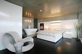 32 interior design ideas for loft bedrooms interior design