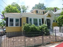 34 homes for rent in attleboro ma homes com