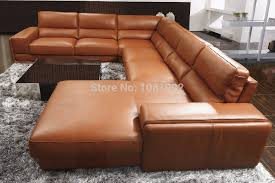 Best Place To Buy A Leather Sofa Find More Living Room Sofas Information About High Quality Leather