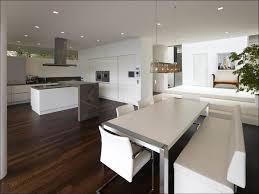 kitchen kitchen island centerpieces kitchen countertop