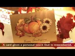 custom thanksgiving greeting cards warwick publishing