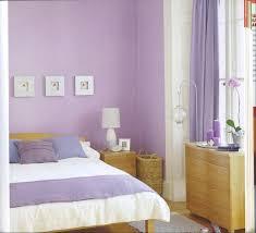 Schlafzimmer Beige Rot Wohndesign Kleines Moderne Dekoration Streichen In Rot Grau Und