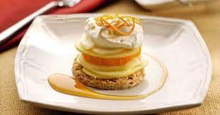 cuisine de noel 2014 recettes cuisine dessert aux fruits noel 2014