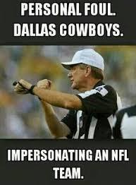 Cowboys Saints Meme - dallas cowboys playoff memes google search football memes