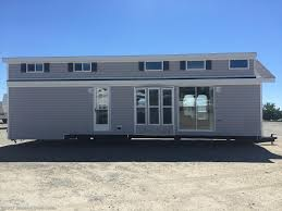 rv park model floor plans park model new and used rvs for sale in washington