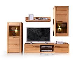 H Sta Schlafzimmer Boxspringbetten Moderne Wohnwände Online Kaufen Wohnwand In Div Farben