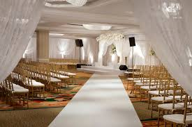 Brooklyn Wedding Venues Kosher Wedding Venues 5 Ideas For Your Jewish Wedding