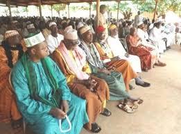 mariage religieux musulman les musulmans souhaitent la reconnaissance du mariage religieux