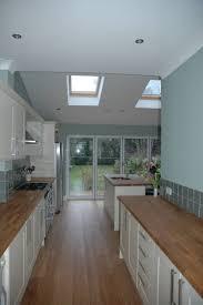 new build kitchen designs 53 best white kitchen designsbest 25