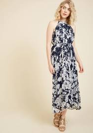 Celebrity Clothing For Men Celebrity Guest Wedding Dresses 25 About Western Wedding Dresses