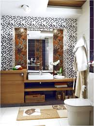mosaic tile gallery bathroom yes search bathroom tile gallery internet advice for home
