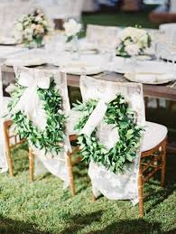 and groom chair 6 creative ways to decorate and groom chairs for your