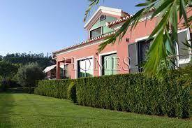 madeira island ponta do sol a lovely three bedroom villa built