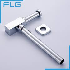 high quality sink waste pipe promotion shop for high quality
