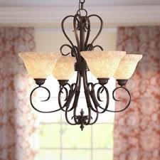 Small Inexpensive Chandeliers Mini Or Small Chandeliers You U0027ll Love
