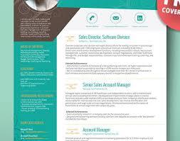 resume graphic design resume templates amazing impressive resume