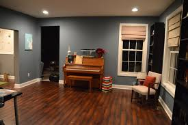 Painting Livingroom Green Painted Piano Annie Sloan Chalk Paint East Coast
