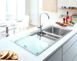 Franke Sink Protector by Sinks Franke Granite Bar Sinks Round Sink Kit Kitchen Franke Bar