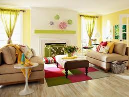 Home Decor In Mumbai Interior Designer In Mumbai Interior Designer In Mumbai India
