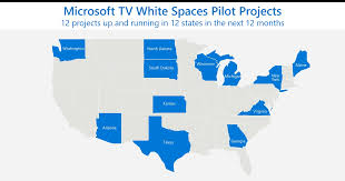 Microsoft Map A Rural Broadband Strategy Connecting Rural America To New