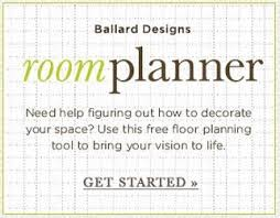 Free Home Space Planning Design Tool Best 25 Room Layout Planner Ideas On Pinterest Furniture