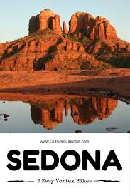Arizona outdoor traveler images 652 best outdoor travel images travel itinerary jpg