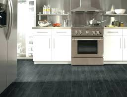 Types Of Kitchen Flooring Types Of Kitchen Flooring For Simple Way To Transition From One